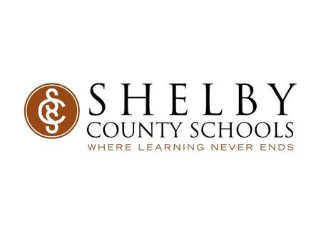 The mission of Shelby County Schools is to empower our diverse students to reach their full potential through an innovative educational system. Shelby.
