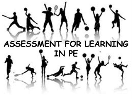 ASSESSMENT FOR LEARNING IN PE. Gymnastics  I can compose a basic sequence and repeat it in the correct order with some fluency.  I can work successfully.