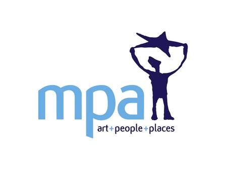 Creative consultation with young people in Lancashire MPA worked with two groups of young people, one in Accrington and one in Burnley The groups had.