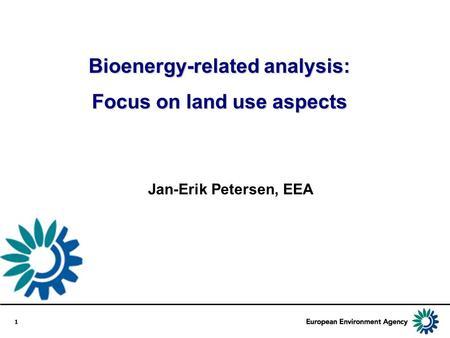 analysis on land reform problems