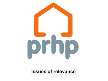 Issues of relevance. Topics for discussion Role of the lay member Fees Appraisals Website Health and safety Re-appointments Western Heritable appeal.