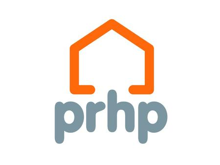Welcome to the prhp. prhp Operational almost 8 months Dave Ritchie, Senior Rent Officer New Housing Allowance system Introduced nationally 7 th April.