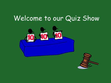 Welcome to our Quiz Show. You and the Law Living on Your OwnYou and Your Car Driving and the Law Alcohol The Courts Is That a Law Marriage and Domestic.