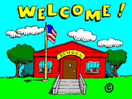 Welcome to 4 th Grade Mrs. Brown – Social Studies Mrs. Franz – Math Mrs. Selgrade - Science.