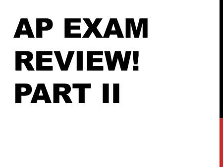 an examination of the american revolution Upsc mains examination: key terms in american revolution may 16, 2017 written by byjus leado upsc ias mains exam is the most important phase which decides the fate of upsc candidates.