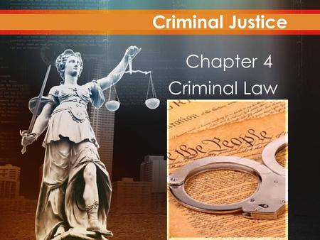 chapter 7 criminal law Down for a chapter 7 bankruptcy lawyer low price guarantee a+ better business bureau rated call (702) 400-0000 today for a free consultation today.