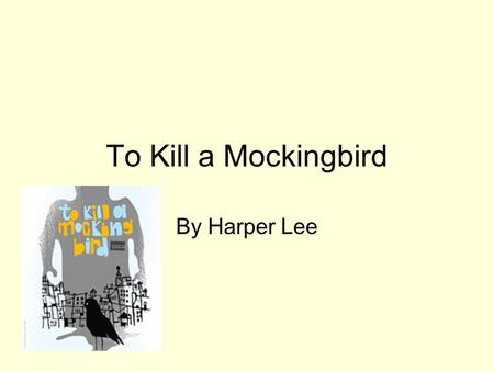an analysis of the social classes in maycomb county in to kill a mockingbird a novel by harper lee And find homework help for other to kill a mockingbird questions at enotes   man from an established family, demonstrates the social class prejudices in  maycomb  raymond is one of the most unusual characters in the novel  are  some in-text examples of social hierachry creating prejudice in harper lee's to  kill a.