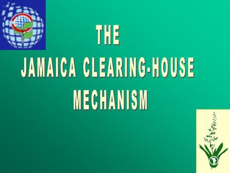 CLEARING-HOUSE ?? This is a unit for the gathering and distribution of public information.