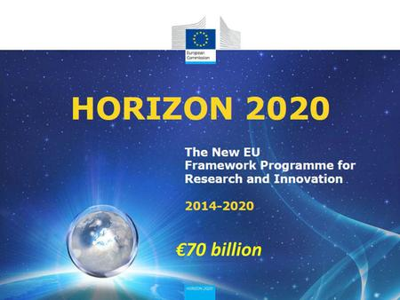 €70 billion. Durham University Research and Education Durham University twin objectives Research and Education.