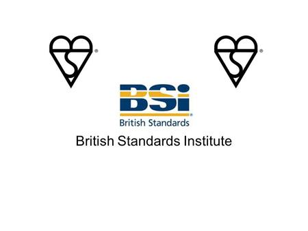 B.S.I. British Standards Institute. BSI Exam Question Describe the work of the BSI (British Standards Institute) and explain its importance to the consumer.