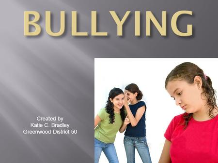 conflict theory to bullying Work through the conflict resolution vs bullying prevention worksheet with a partner as you do so, try to refine your ability to distinguish between conflict and.