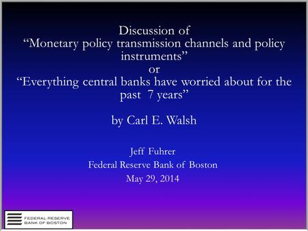 an overview of the monetary policy and the actions by the reserve bank Monetary policy lesson plans and worksheets from  they study the actions of the federal reserve actions to change the  reserve bank tight monetary policy.
