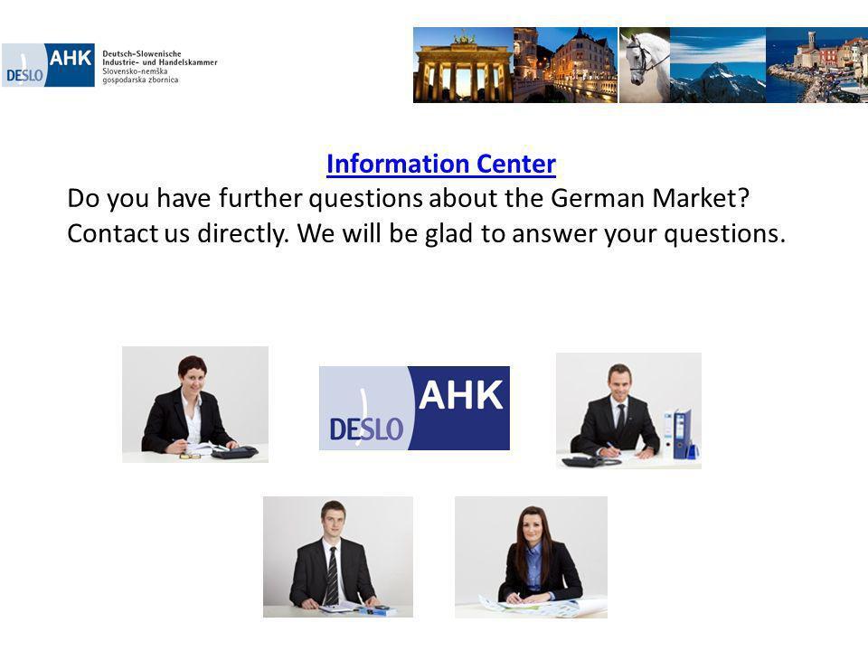 Gertrud Rantzen Predsednica Telefon: +386 252 88 63 E-Mail: gf@ahkslo.si http://slowenien.ahk.de