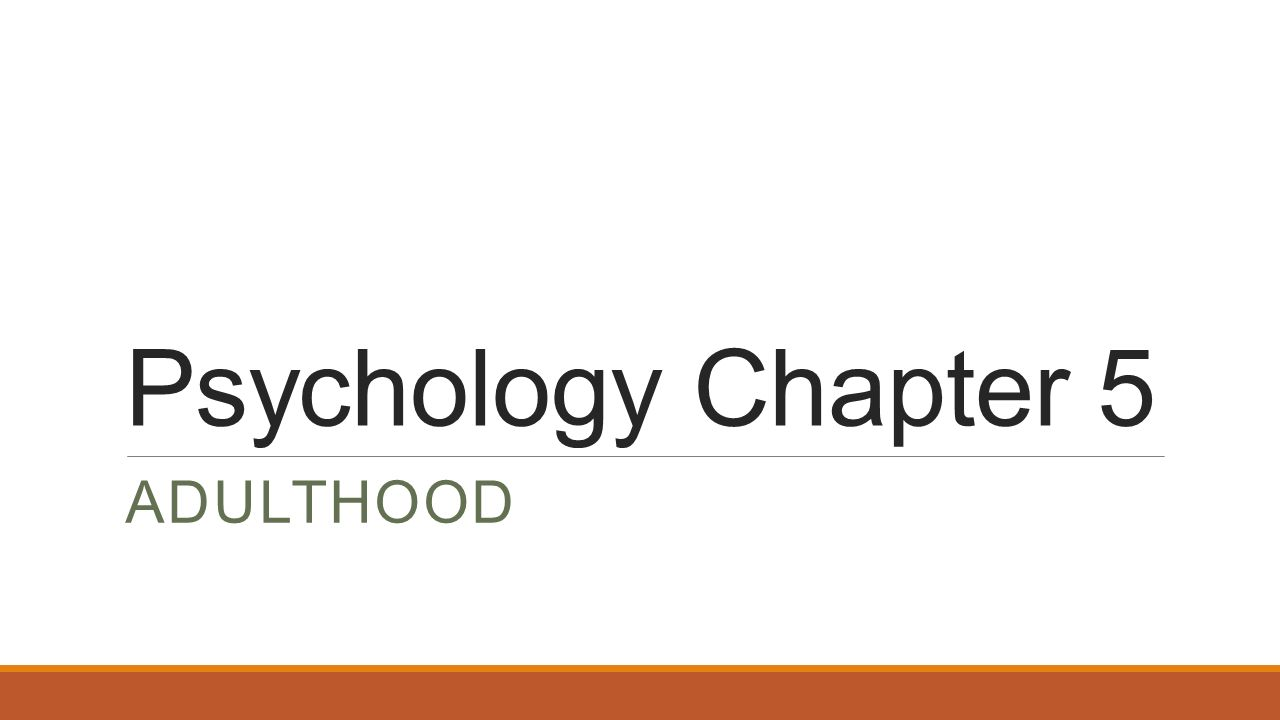 chapter 1 of psychology Document directory database online chapter 1 history of cognitive psychology chapter 1 history of cognitive psychology - in this site is not the same as a solution calendar you buy in a.
