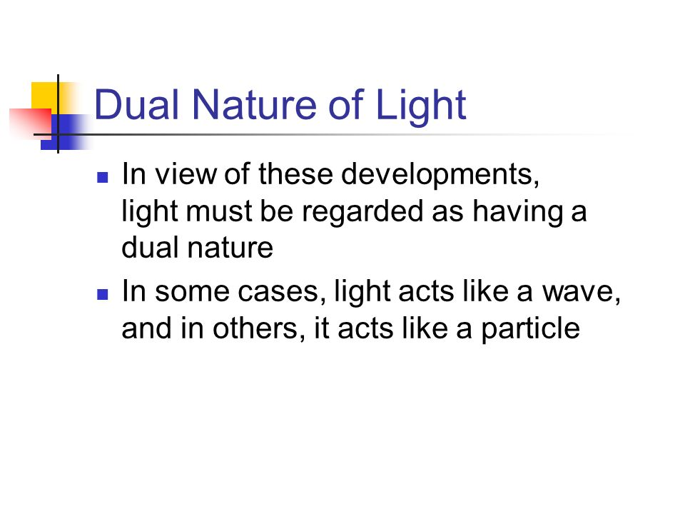 The dual nature of light as reflected in the Nobel archives