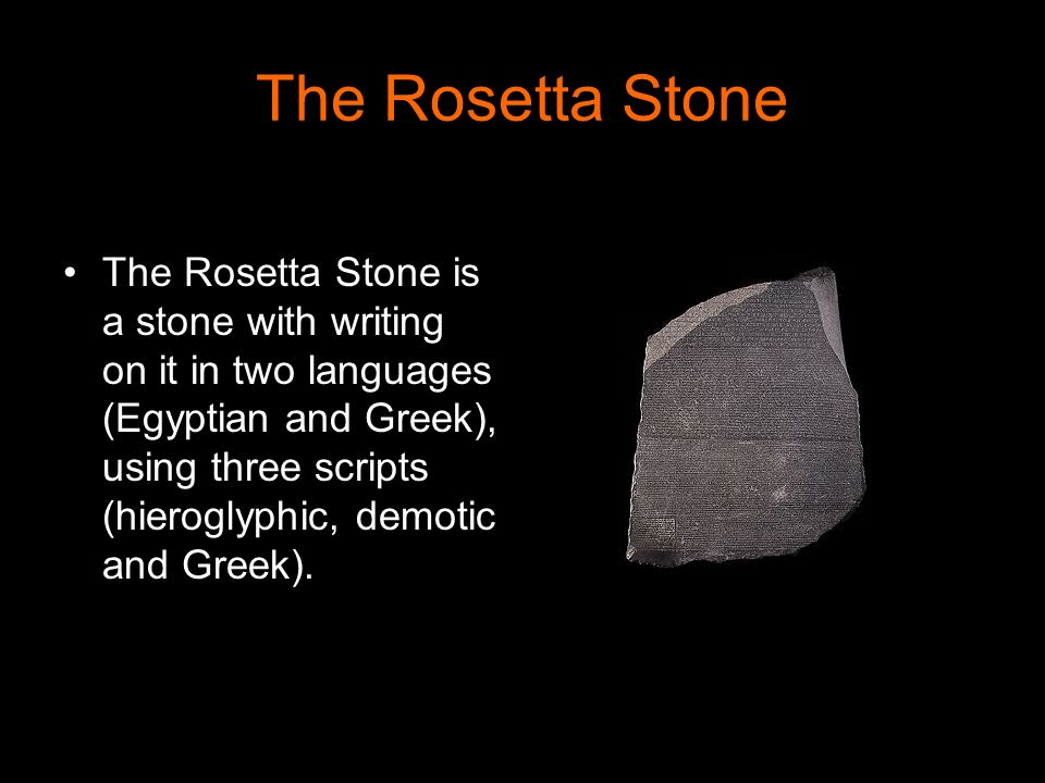 Review of Rosetta Stone: Detailed and honest look at latest version (TOTALe)