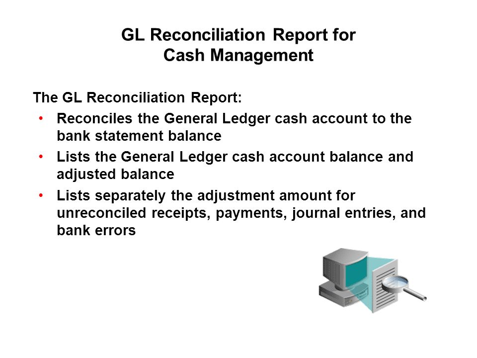 download project report of cash management Cash management report visit readymadeprogramscom for more download as doc 15684588-project-report-on-cash-management-of-standard-chartered-bank.