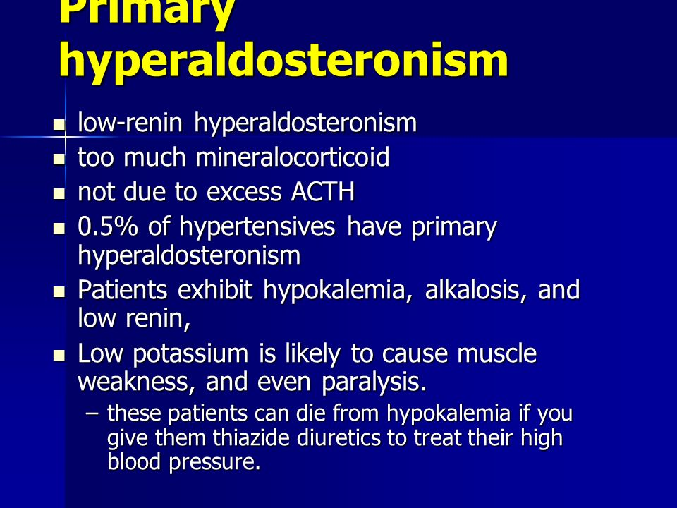 adrenal steroids ppt