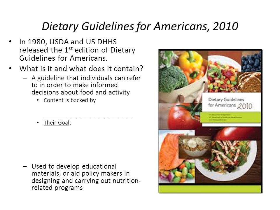 dietary guidelines for north americans and suggested food choices Ancient greek and roman dietary guidelines suggestions for food choice - dietary guidelines for north americans and suggestions for food choices in today.