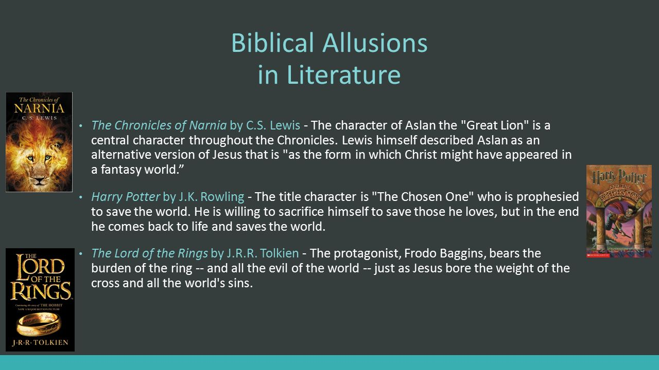 biblical allusions throughout of mice and Authors love making allusions to all sorts of stuff, and so does john steinbeck in of mice and men learn all about them here.