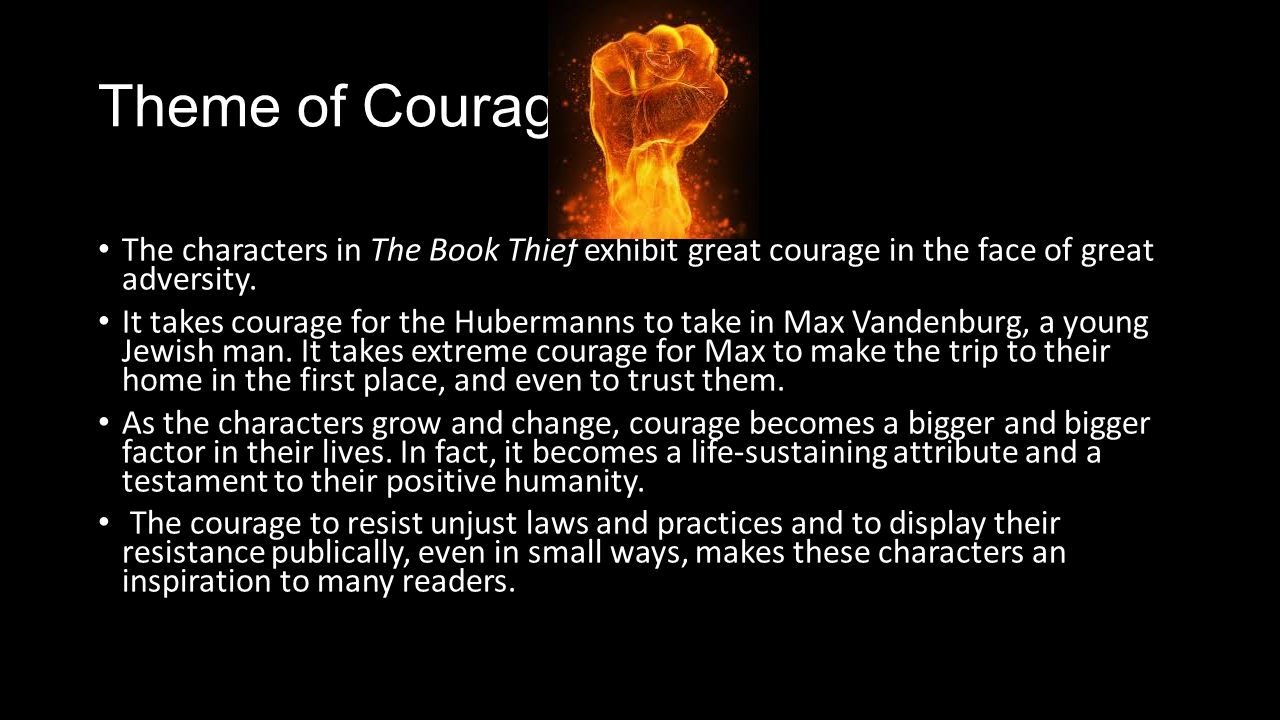 analysis of courage in the novel A question of courage summary is updating come visit novelonlinefreecom sometime to read the latest chapter of a question of courage if you have any question about this novel, please don't hesitate to contact us or translate team.