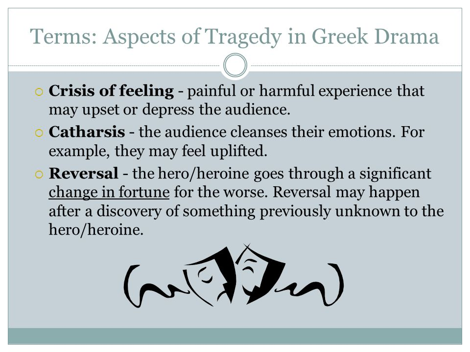 aspects of a tragic hero 2018-5-11  with these aspects of character in mind, i can't find hamlet in any way a hero he is duplicitous and indirect,  is hamlet considered a tragic hero.