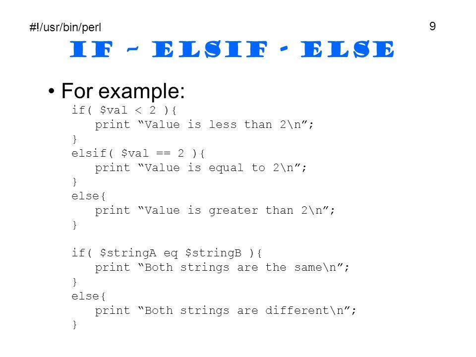 perl programming language pdf download