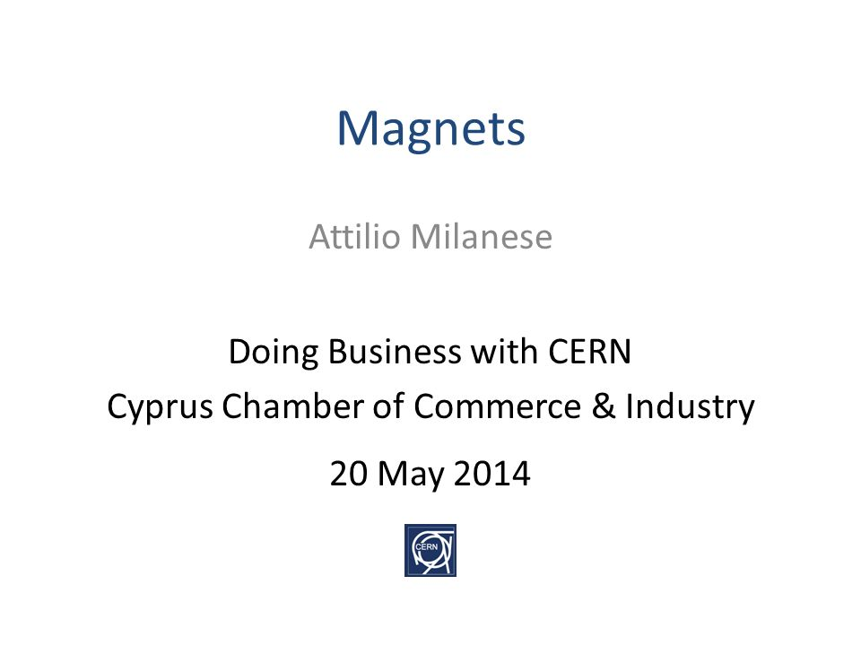 cyprus india chamber of commerce