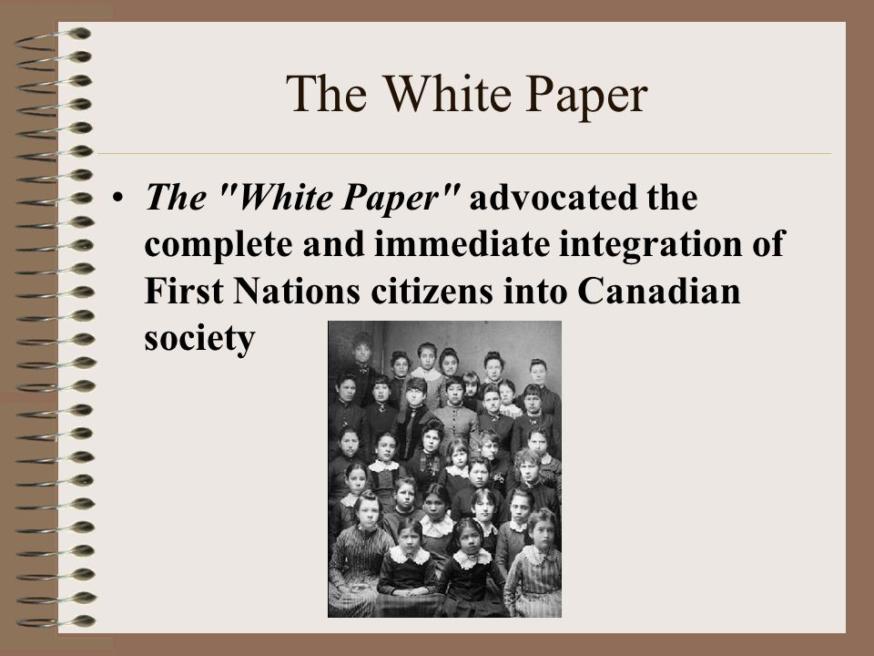 white people and american citizen 2 essay In the late 1800s, white americans expanded their settlements in the  law gave  every citizen, and every foreigner who asked for citizenship,.