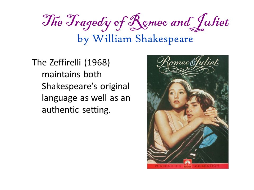 an overview of the ignorance in tragedy of romeo and juliet a play by william shakespeare Romeo and juliet simplified synopsis  romeo spots juliet and  escalating love affair between romeo and juliet in this play, shakespeare distributes much of.