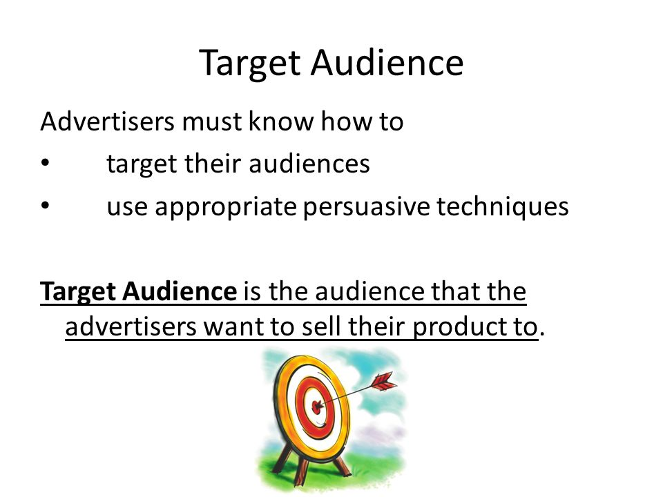 "the several techniques used by advertisers to sell products 19 persuasive marketing techniques for product descriptions that sell with a few persuasive writing techniques, you'll be able to write compelling copy and sell more products in the example below, i used ""work boots"" ( adwords_historical) to see all the companies advertising for that keyword."
