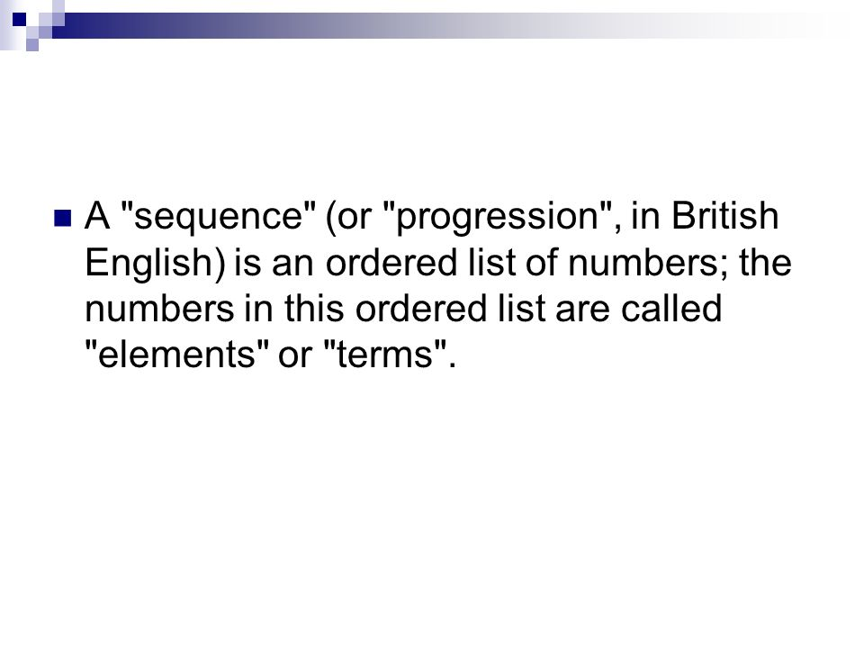 Arithmetic and Geometric Sequences ppt video online download – Arithmetic and Geometric Sequences Worksheet