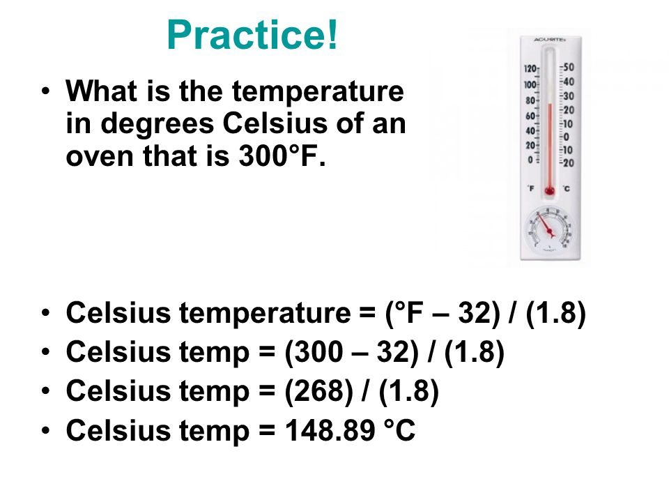 temperature chapter ppt video online download