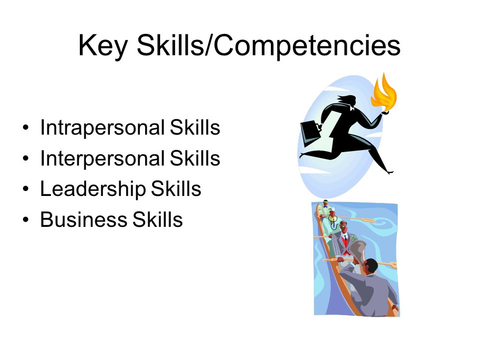 how to develop interpersonal skills at work ppt