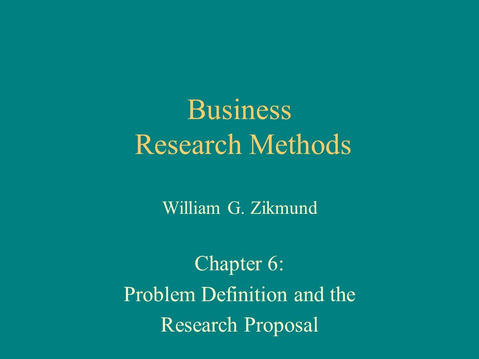 research proposal biology