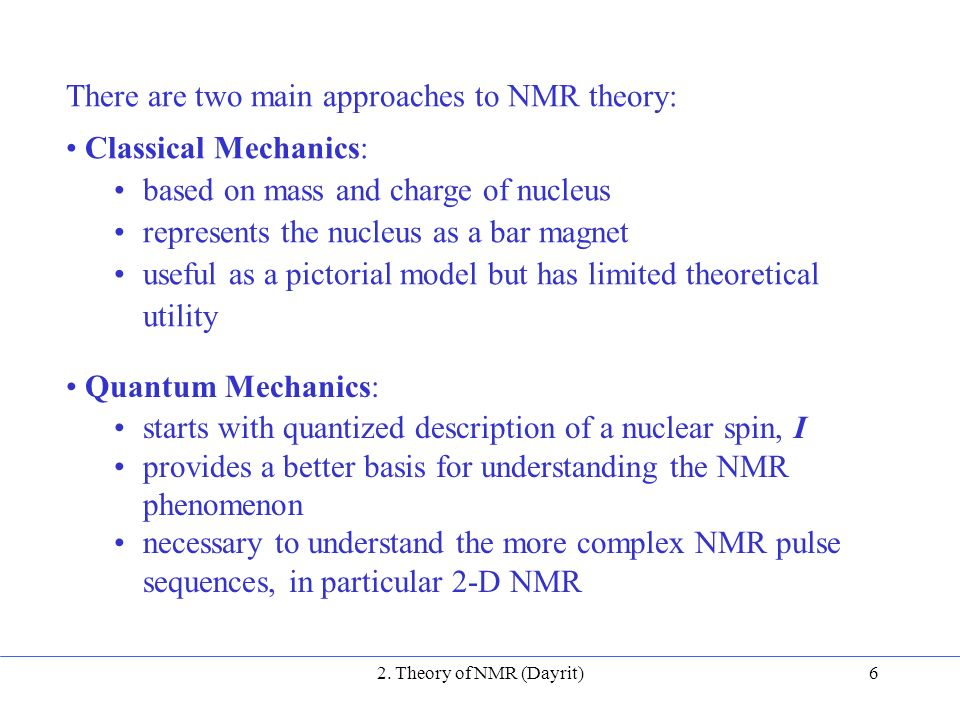 classical mechanics and mass The central concepts in classical mechanics are force, mass, and motion neither force nor mass is very clearly defined by newton,.