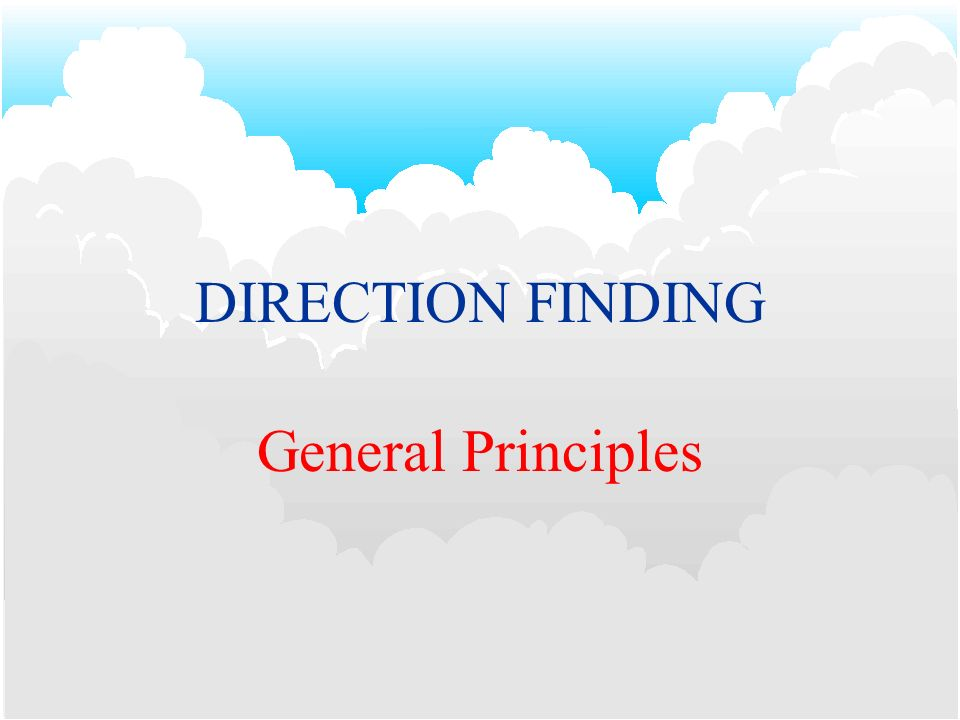 general signaling principles Option1 option2 option3 option4 answer option 1 2 0 3 4 5 6 7 1 driving is a repetition of three things  except for signaling that you have just arrived 1 27.