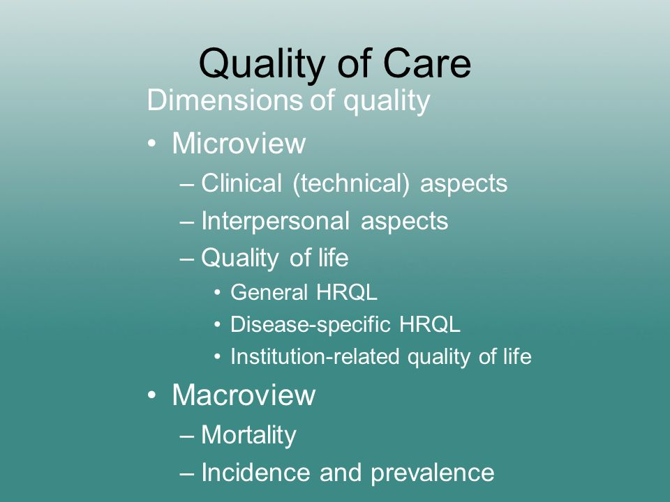 cost access and quality essay Explaining what would happen if access to healthcare is increased and costs are contained what could be done to manage quality of healthcare.