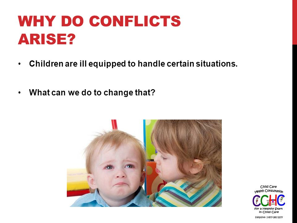 why does conflict arise in organizations Ethics in organizations and leadership  conflict of interest ethical leadership ethical communication ethical quality ethical collaboration ethical succession.