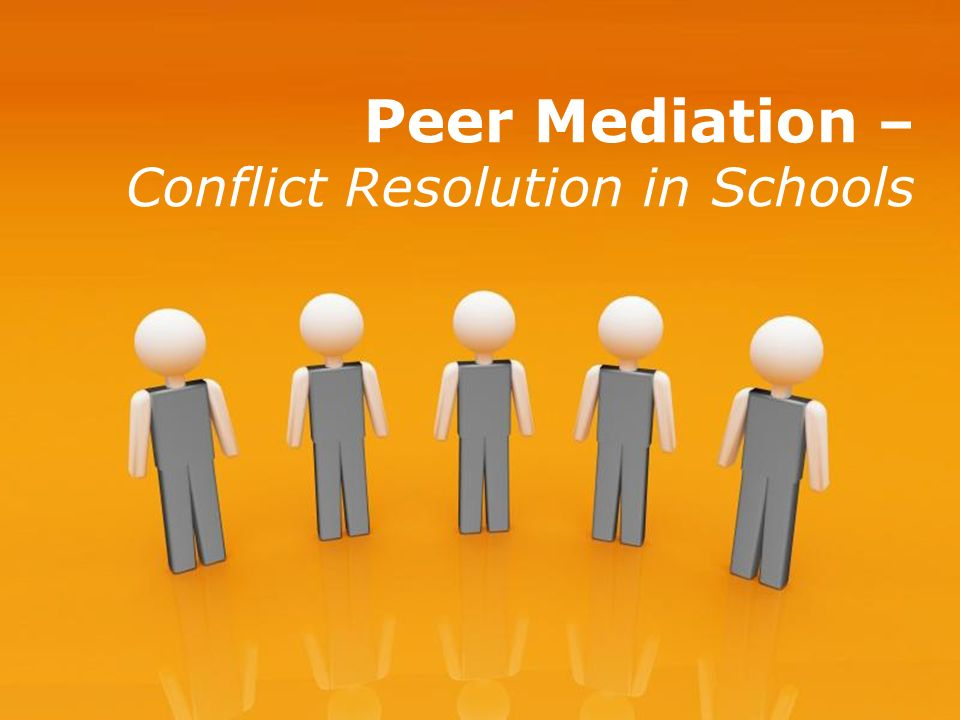 What is the most fundamental aspect of being human ppt download 2 peer mediation conflict resolution in schools powerpoint templates toneelgroepblik Gallery