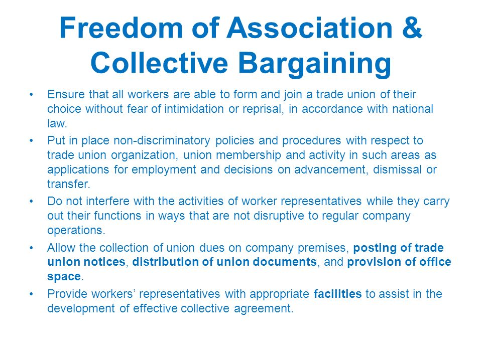 labor relations and collective bargaining agreements Bargaining agreements: ucla health human resources, current collective bargaining agreements.