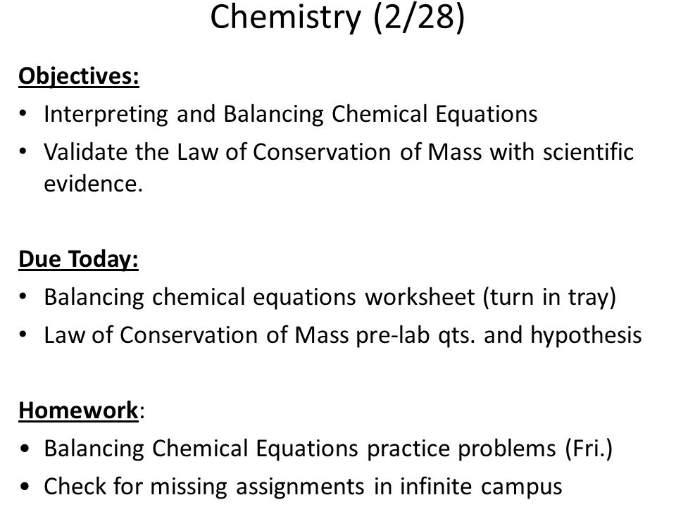 Handwriting Abc Worksheets Excel Chemical Reactions  Ppt Video Online Download Time Signature Worksheet with Printable Earth Day Worksheets Excel  Chemistry  Subatomic Particles Worksheet
