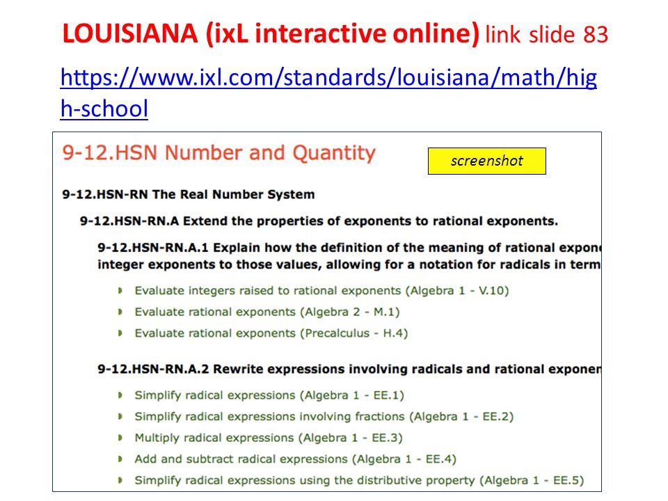 Lovely Ixl Grade 2 Math Practice Maths Work Sheets Websites For ...