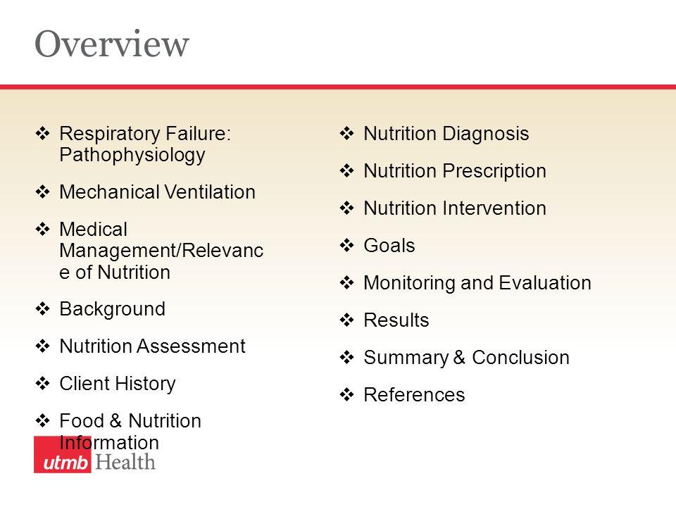 chronic kidney disease case study pdf