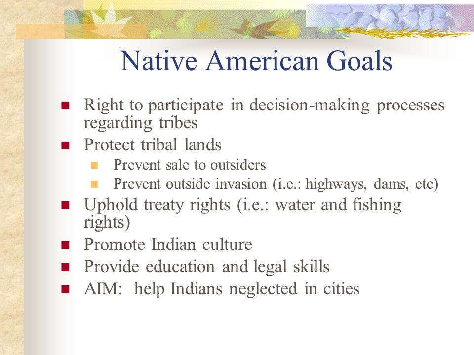 native american water rights American college of environmental lawyers, the acoel, is a professional association of lawyers distinguished by experience and high standards in the.