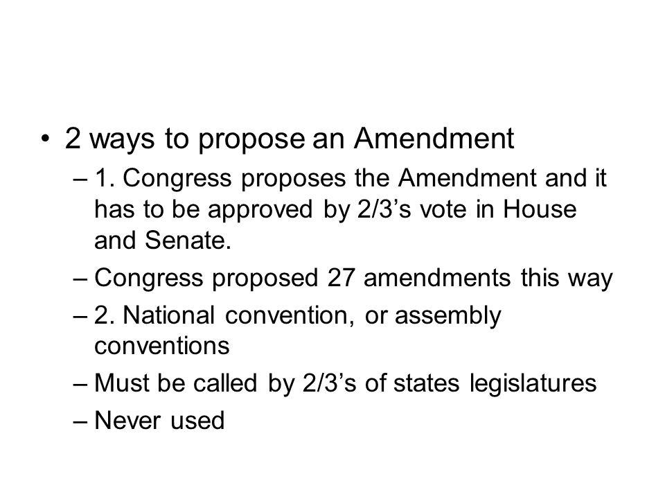 Amendment worksheet pdf answers