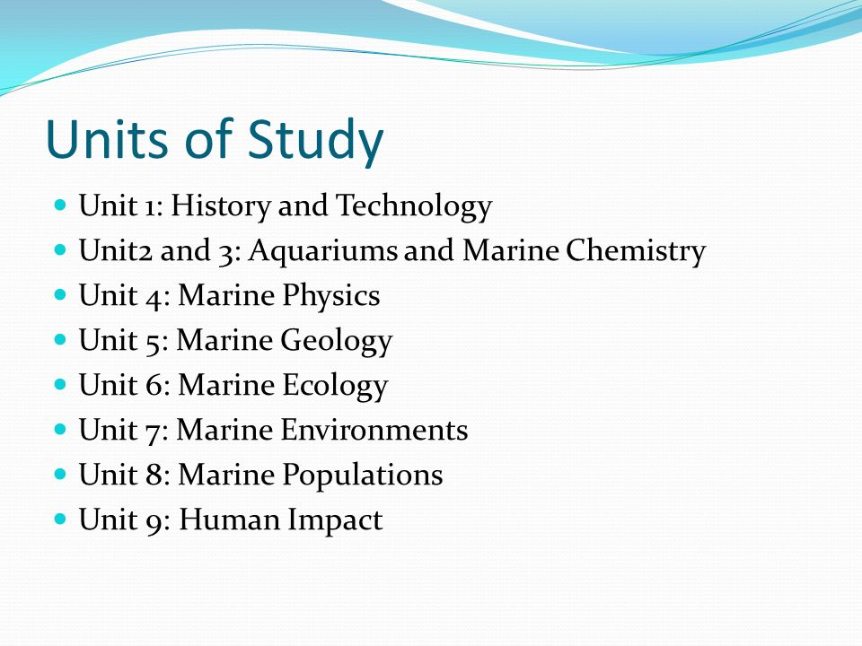 marine ecology study guide Study flashcards on marine biology chapter 5 test at cramcom quickly memorize the terms, phrases and much more cramcom makes it easy to get the grade you want.