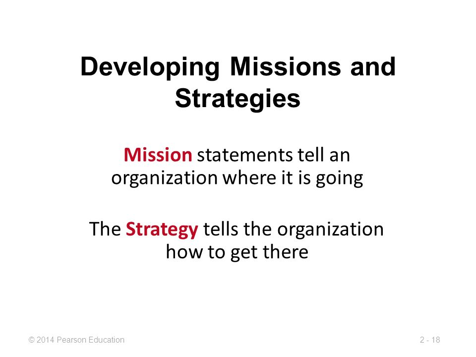it systems functional area mission statement Read the four essential phases of the basic strategic planning process  mission statement, vision statement, values statement  the planning as functional area.