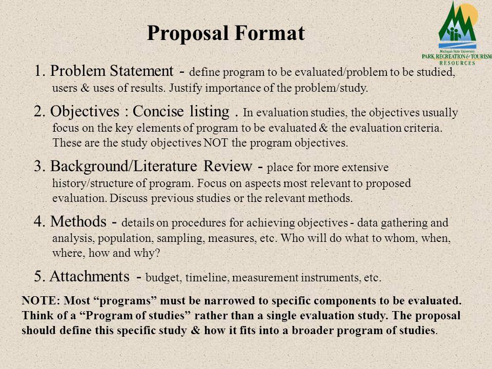 Rest Of Course Proposals Research Design Measurement Sampling