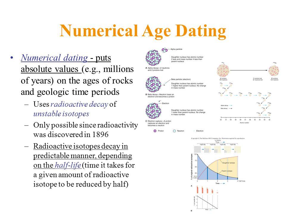 players handbook dating Player facebook dating guide for men player facebook dating guide for men pdf download, player facebook dating guide the players handbook for men: the.
